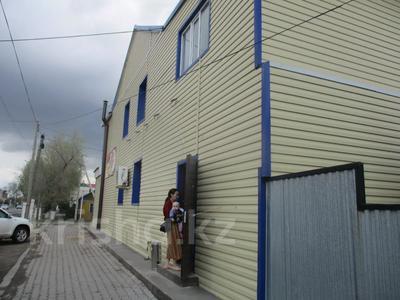 Здание, площадью 505 м², Акимжанова 96 за 45 млн 〒 в Актобе — фото 4