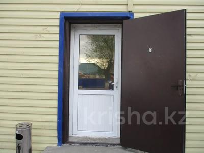 Здание, площадью 505 м², Акимжанова 96 за 45 млн 〒 в Актобе — фото 5