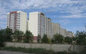 Магазин площадью 77.7 м², мкр Шугыла за 46 млн 〒 в Алматы, Наурызбайский р-н