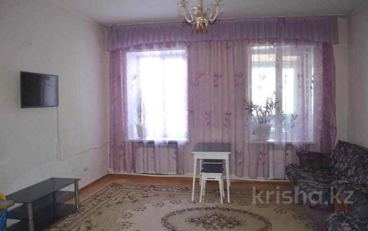 2-комнатная квартира, 65 м², 2/2 этаж, Астана за ~ 23.9 млн 〒 в Петропавловске