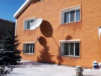 5-комнатный дом, 530 м², 15 сот., улица Клочкова за 42 млн 〒 в Темиртау