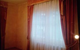 3-комнатный дом помесячно, 81 м², 1.2 сот., Бегалина — Байтасова за 188 000 〒 в Алматы, Медеуский р-н