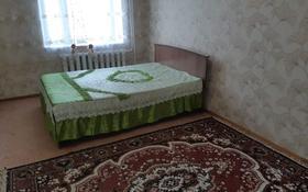 2-комнатная квартира, 52 м², 1/9 этаж, Мкр Центральный за 13 млн 〒 в Кокшетау