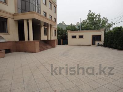 Офис площадью 1700 м², проспект Достык — проспект Аль-Фараби за 3 500 〒 в Алматы, Медеуский р-н