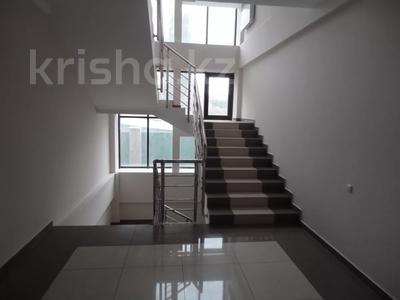 Офис площадью 1700 м², проспект Достык — проспект Аль-Фараби за 3 500 〒 в Алматы, Медеуский р-н — фото 9
