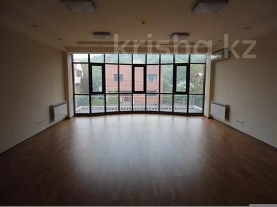 Офис площадью 1700 м², проспект Достык — проспект Аль-Фараби за 3 500 〒 в Алматы, Медеуский р-н — фото 3