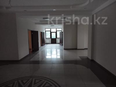 Офис площадью 1700 м², проспект Достык — проспект Аль-Фараби за 3 500 〒 в Алматы, Медеуский р-н — фото 6