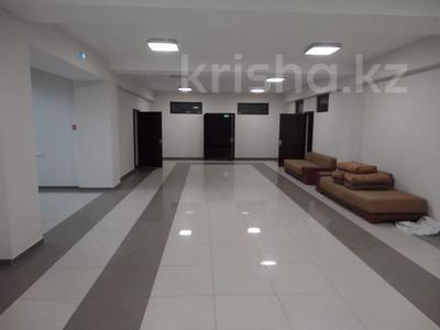 Офис площадью 1700 м², проспект Достык — проспект Аль-Фараби за 3 500 〒 в Алматы, Медеуский р-н — фото 7