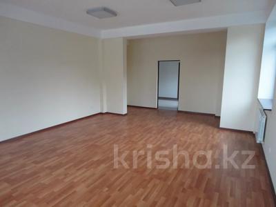 Офис площадью 1700 м², проспект Достык — проспект Аль-Фараби за 3 500 〒 в Алматы, Медеуский р-н — фото 8