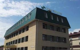 Здание, площадью 773 м², Алматинская за 223 млн 〒 в Капчагае