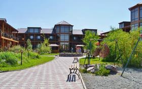 Курортный комплекс на оз.Алаколь за 500 млн 〒 в Урджаре