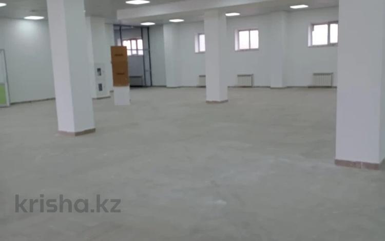 Магазин площадью 375 м², Гоголя за 3 500 〒 в Караганде, Казыбек би р-н