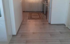 9-комнатный дом, 100 м², 10 сот., Конаева 85а за 8 млн 〒 в