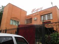 Здание, площадью 1019 м²
