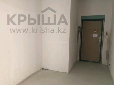 3-комнатная квартира, 90.2 м², 3/10 этаж, К. Мухамедханова 12 за 32.9 млн 〒 в Нур-Султане (Астана), Есиль р-н