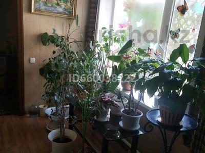 4-комнатный дом, 123 м², 5 сот., Бескарагайская 54 — Камзина за 26.5 млн 〒 в Павлодаре — фото 10