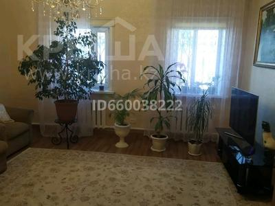4-комнатный дом, 123 м², 5 сот., Бескарагайская 54 — Камзина за 26.5 млн 〒 в Павлодаре — фото 12