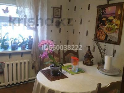 4-комнатный дом, 123 м², 5 сот., Бескарагайская 54 — Камзина за 26.5 млн 〒 в Павлодаре — фото 15