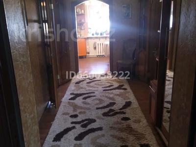 4-комнатный дом, 123 м², 5 сот., Бескарагайская 54 — Камзина за 26.5 млн 〒 в Павлодаре — фото 2