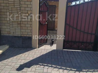 4-комнатный дом, 123 м², 5 сот., Бескарагайская 54 — Камзина за 26.5 млн 〒 в Павлодаре — фото 3