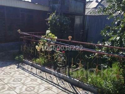 4-комнатный дом, 123 м², 5 сот., Бескарагайская 54 — Камзина за 26.5 млн 〒 в Павлодаре — фото 8