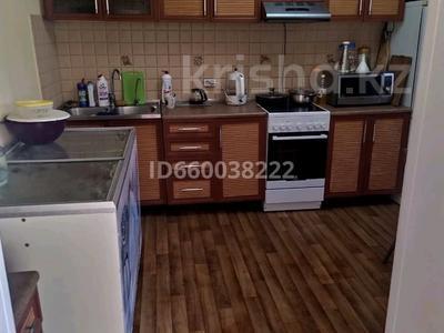 4-комнатный дом, 123 м², 5 сот., Бескарагайская 54 — Камзина за 26.5 млн 〒 в Павлодаре — фото 9