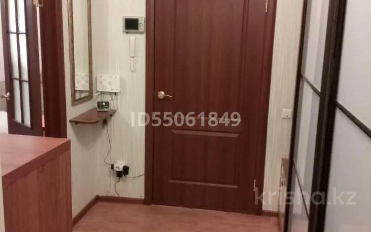 3-комнатная квартира, 87.5 м², 14/14 этаж, Сарайшик 5е за 34 млн 〒 в Нур-Султане (Астана), Есиль р-н