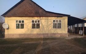 5-комнатный дом, 100 м², 13 сот., Туздыбастау 1 за 13.5 млн 〒 в Алматинской обл.
