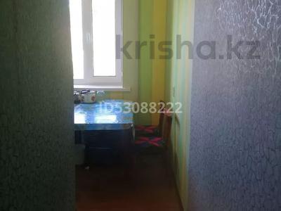 2-комнатная квартира, 48 м², 3/5 этаж, Бульвар Абая 31 за 8 млн 〒 в