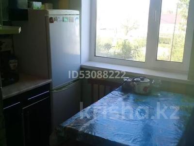 2-комнатная квартира, 48 м², 3/5 этаж, Бульвар Абая 31 за 8 млн 〒 в  — фото 3