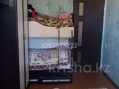 2-комнатная квартира, 48 м², 3/5 этаж, Бульвар Абая 31 за 8 млн 〒 в  — фото 6