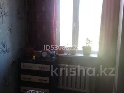 2-комнатная квартира, 48 м², 3/5 этаж, Бульвар Абая 31 за 8 млн 〒 в  — фото 7