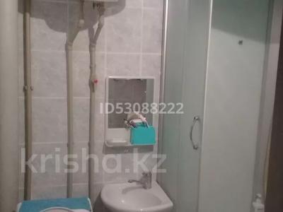 2-комнатная квартира, 48 м², 3/5 этаж, Бульвар Абая 31 за 8 млн 〒 в  — фото 8