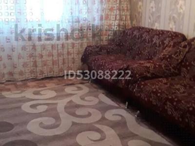 2-комнатная квартира, 48 м², 3/5 этаж, Бульвар Абая 31 за 8 млн 〒 в  — фото 9