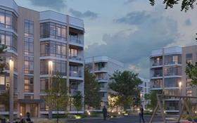 1-комнатная квартира, 45.9 м², 1/5 этаж, проспект Абылай Хана 2/5 за ~ 11.2 млн 〒 в Каскелене
