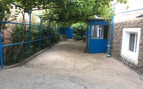 7-комнатный дом, 200 м², 6 сот., 2-Микрорайон за 60 млн 〒 в Ленгере