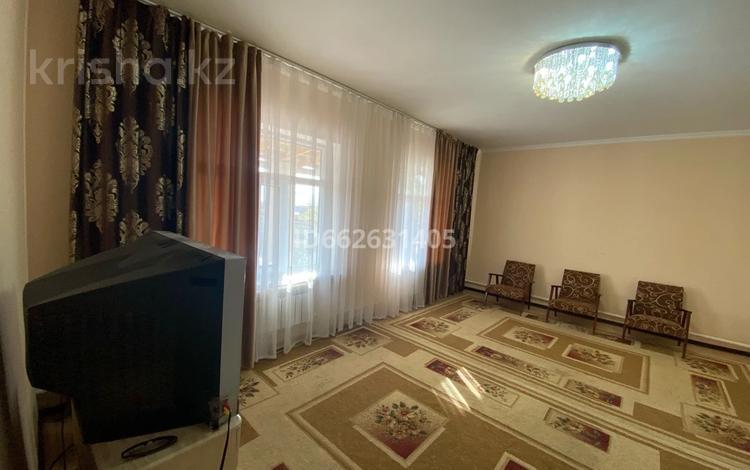 6-комнатный дом, 110 м², 15 сот., Грицинина 143 за 20 млн 〒 в им. Турара рыскуловой