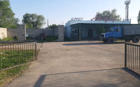 продам коммерчесскую недвижимость за 50 млн 〒 в Комсомоле