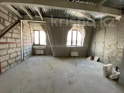 2-комнатная квартира, 42.3 м², Казыбек би 43/9 за 15.5 млн 〒 в Алматы, Медеуский р-н