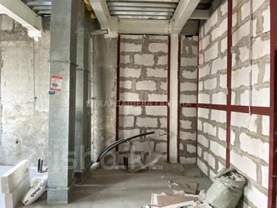 2-комнатная квартира, 42.3 м², Казыбек би 43/9 за 15.5 млн 〒 в Алматы, Медеуский р-н — фото 2