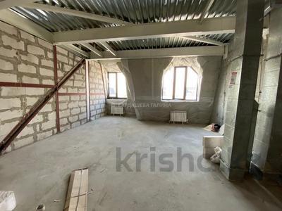 2-комнатная квартира, 42.3 м², Казыбек би 43/9 за 15.5 млн 〒 в Алматы, Медеуский р-н — фото 4
