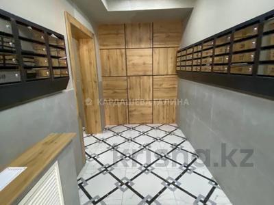 2-комнатная квартира, 42.3 м², Казыбек би 43/9 за 15.5 млн 〒 в Алматы, Медеуский р-н — фото 5