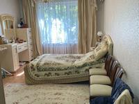 4-комнатная квартира, 100 м², 2 этаж
