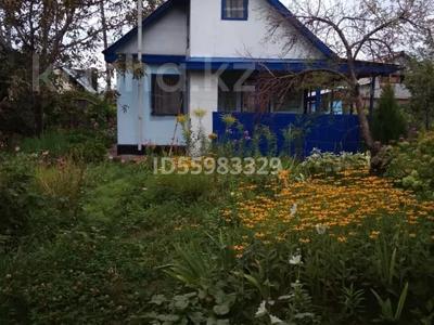 Дача с участком в 6 сот., Персиковая 12 за 4.5 млн 〒 в Талгаре — фото 10