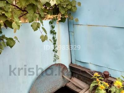 Дача с участком в 6 сот., Персиковая 12 за 4.5 млн 〒 в Талгаре — фото 11