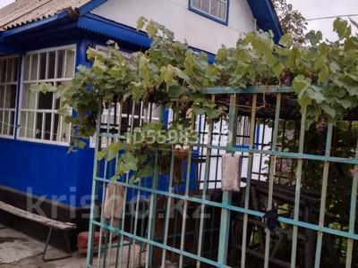 Дача с участком в 6 сот., Персиковая 12 за 4.5 млн 〒 в Талгаре — фото 5