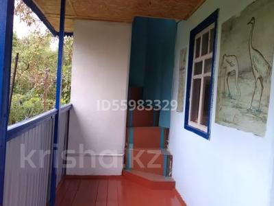 Дача с участком в 6 сот., Персиковая 12 за 4.5 млн 〒 в Талгаре — фото 6
