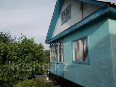Дача с участком в 6 сот., Персиковая 12 за 4.5 млн 〒 в Талгаре — фото 7