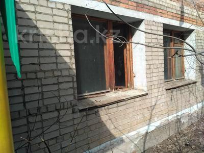 Здание, площадью 1041.3 м², Украинская 218а за ~ 41.4 млн 〒 в Петропавловске