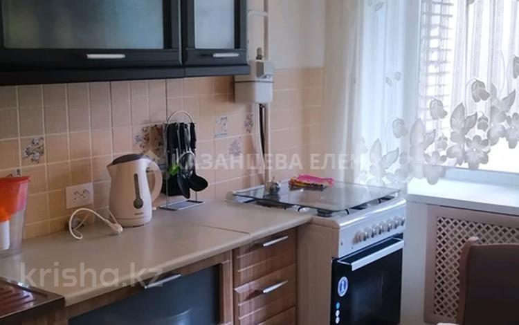 3-комнатная квартира, 65 м², 5/7 этаж, Язева 21/1 за 19 млн 〒 в Караганде, Казыбек би р-н